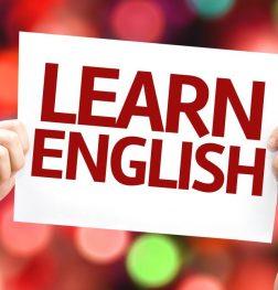 a-level-english