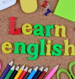 best_english_courses_0